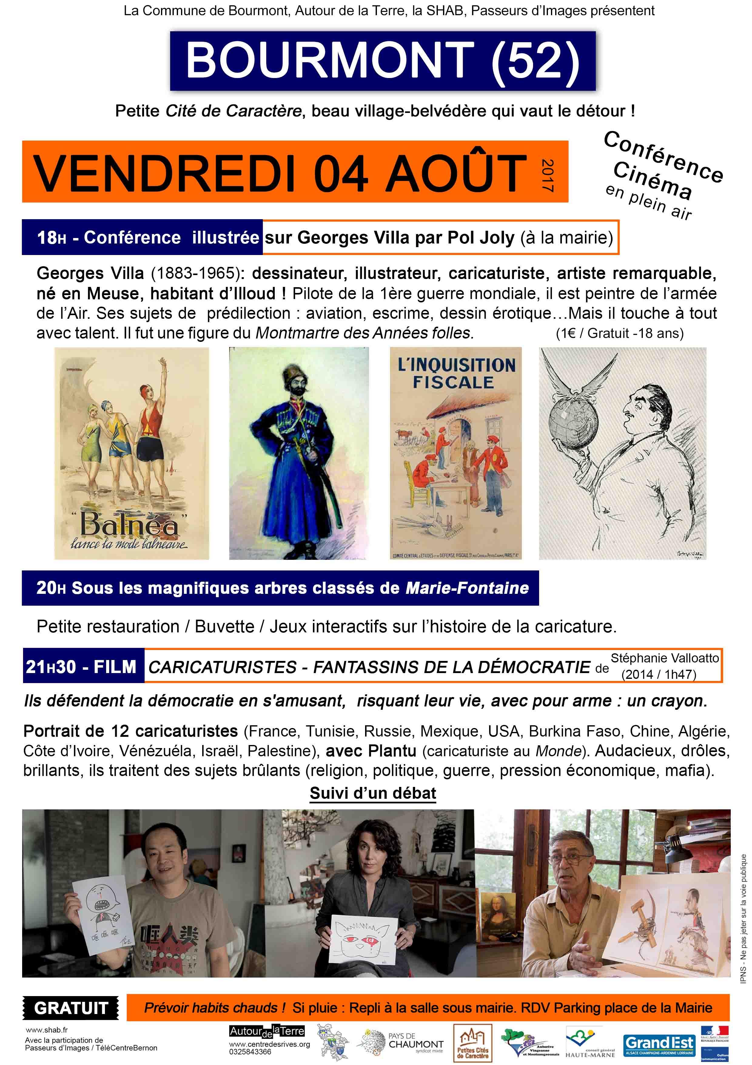 bourmont_caricaturistes