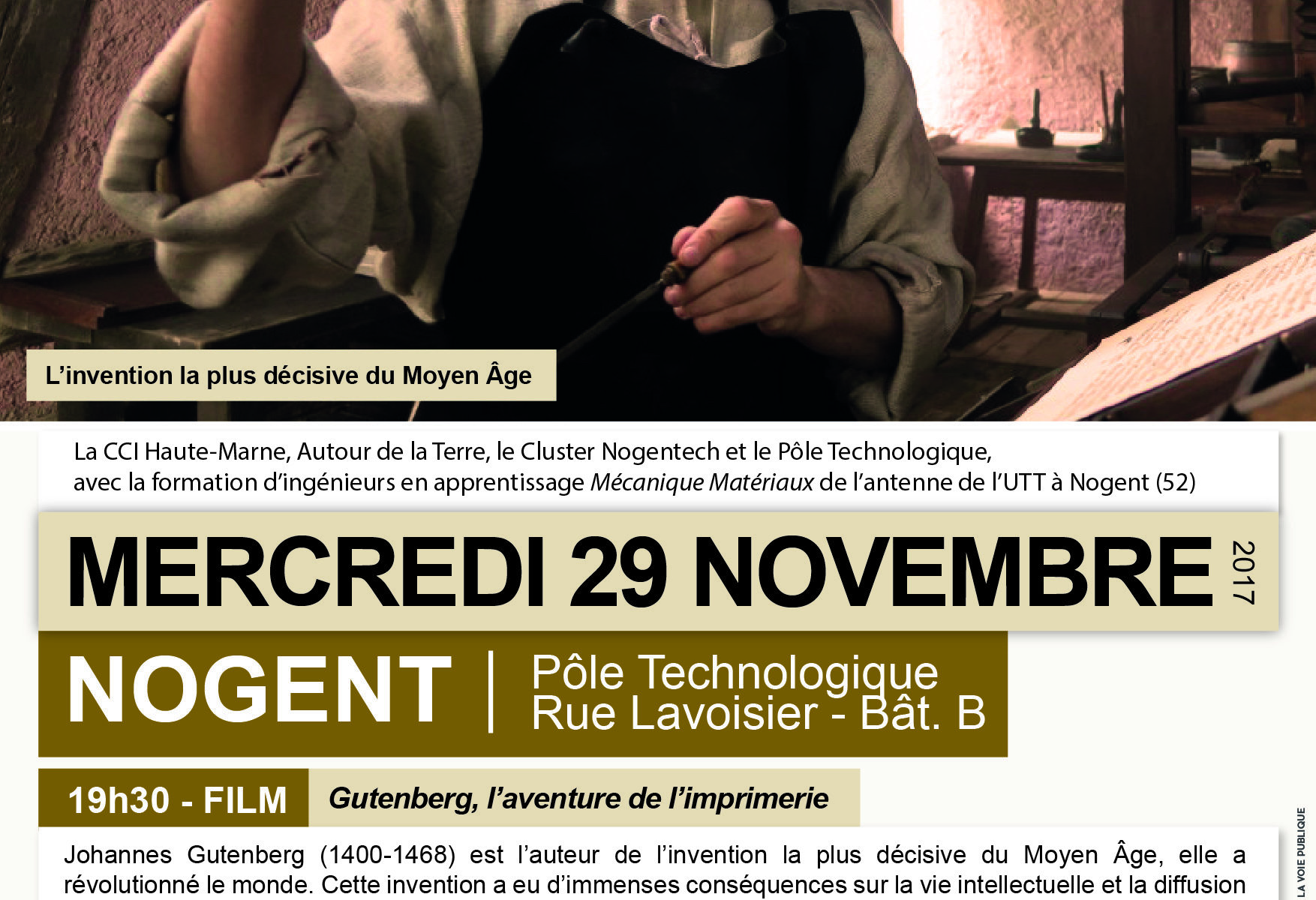 cine-tech-30_affiche