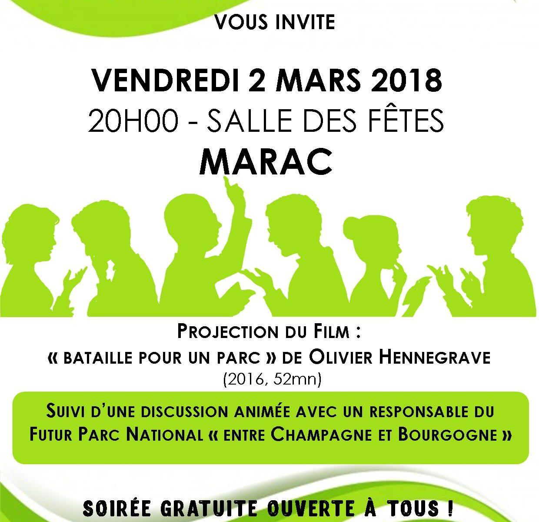tract_ce_soir_on_discute_marac