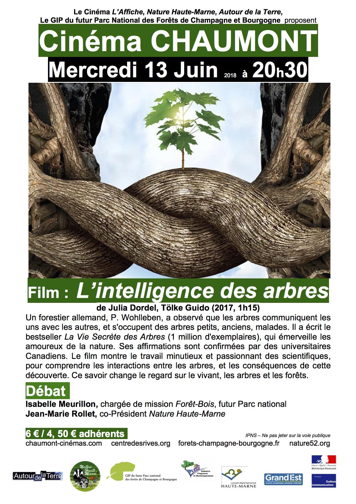 arbres_chaumont_couleur_2018