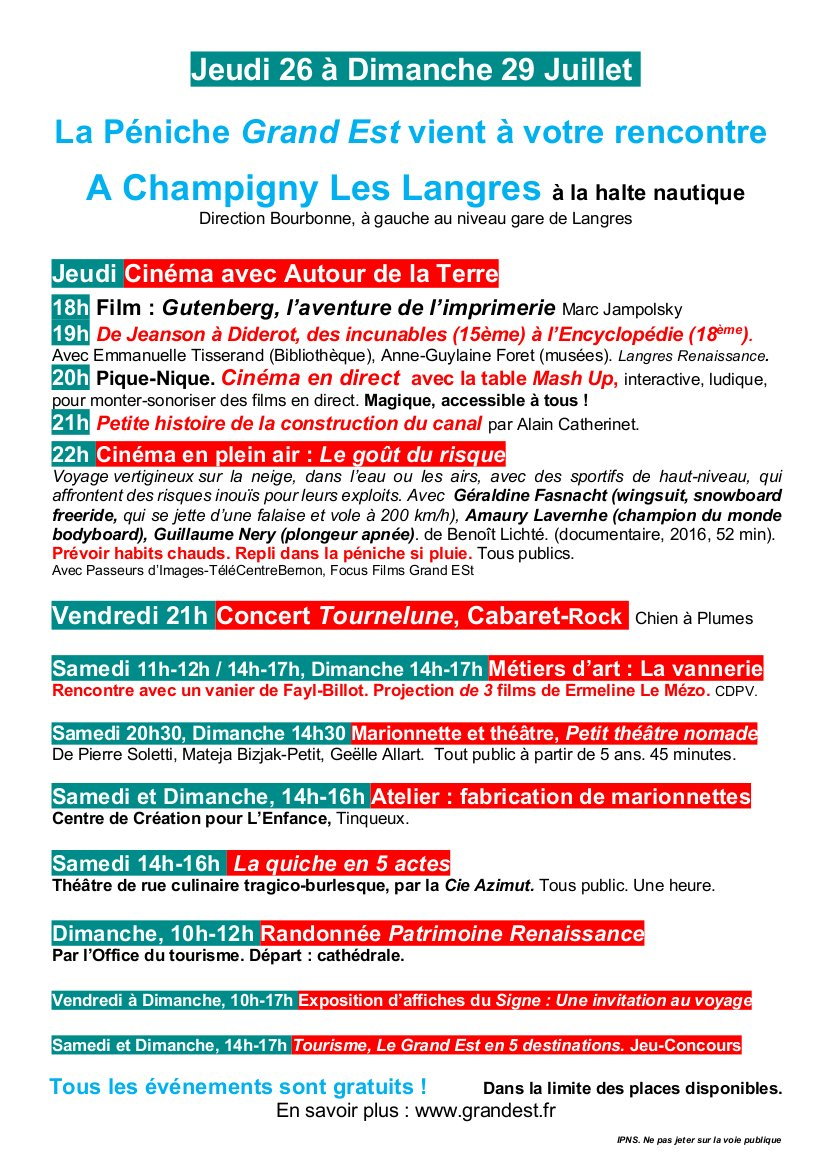 tract_champigny_les_langres_