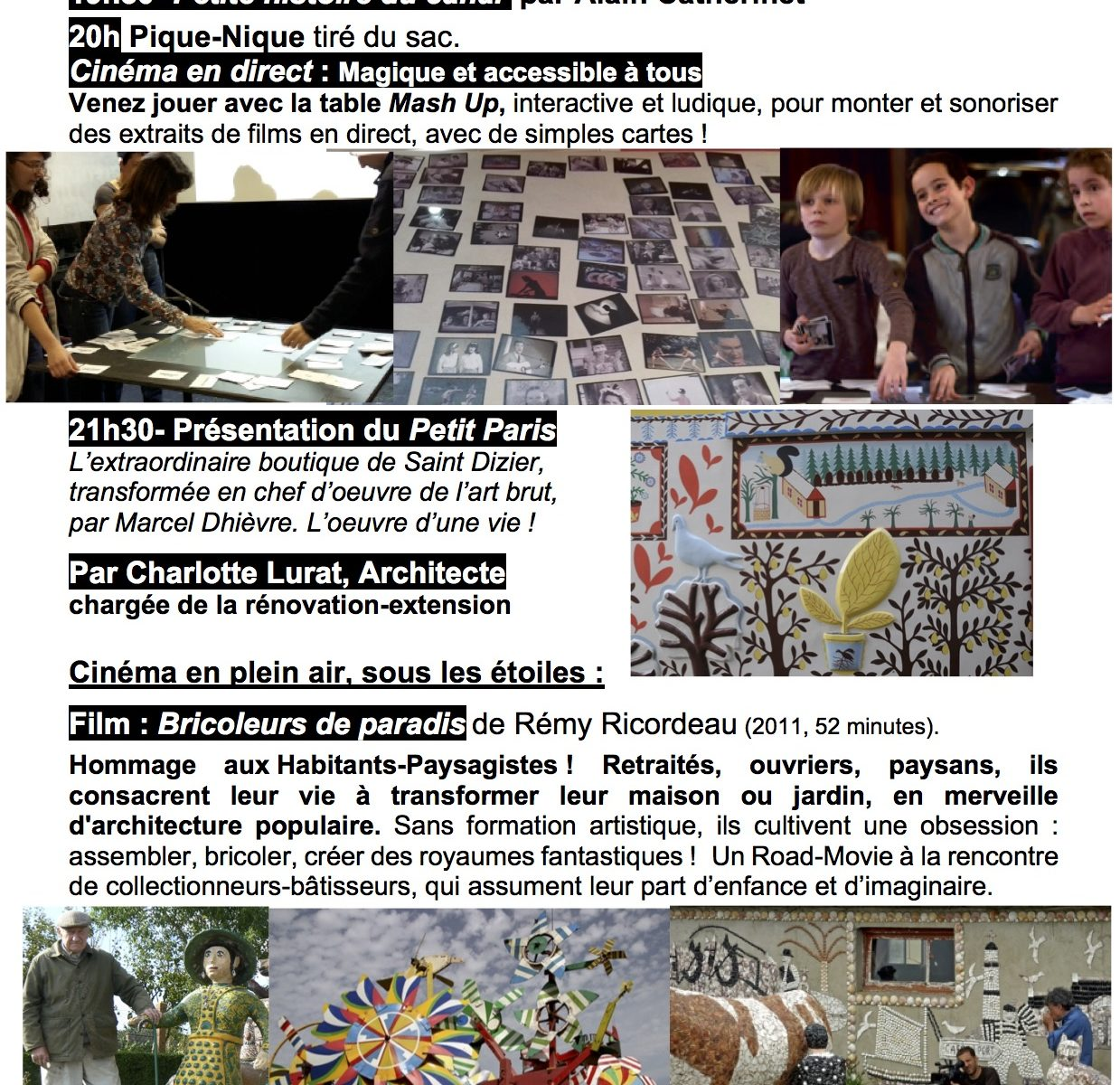 tract_froncles_2_pour_site_