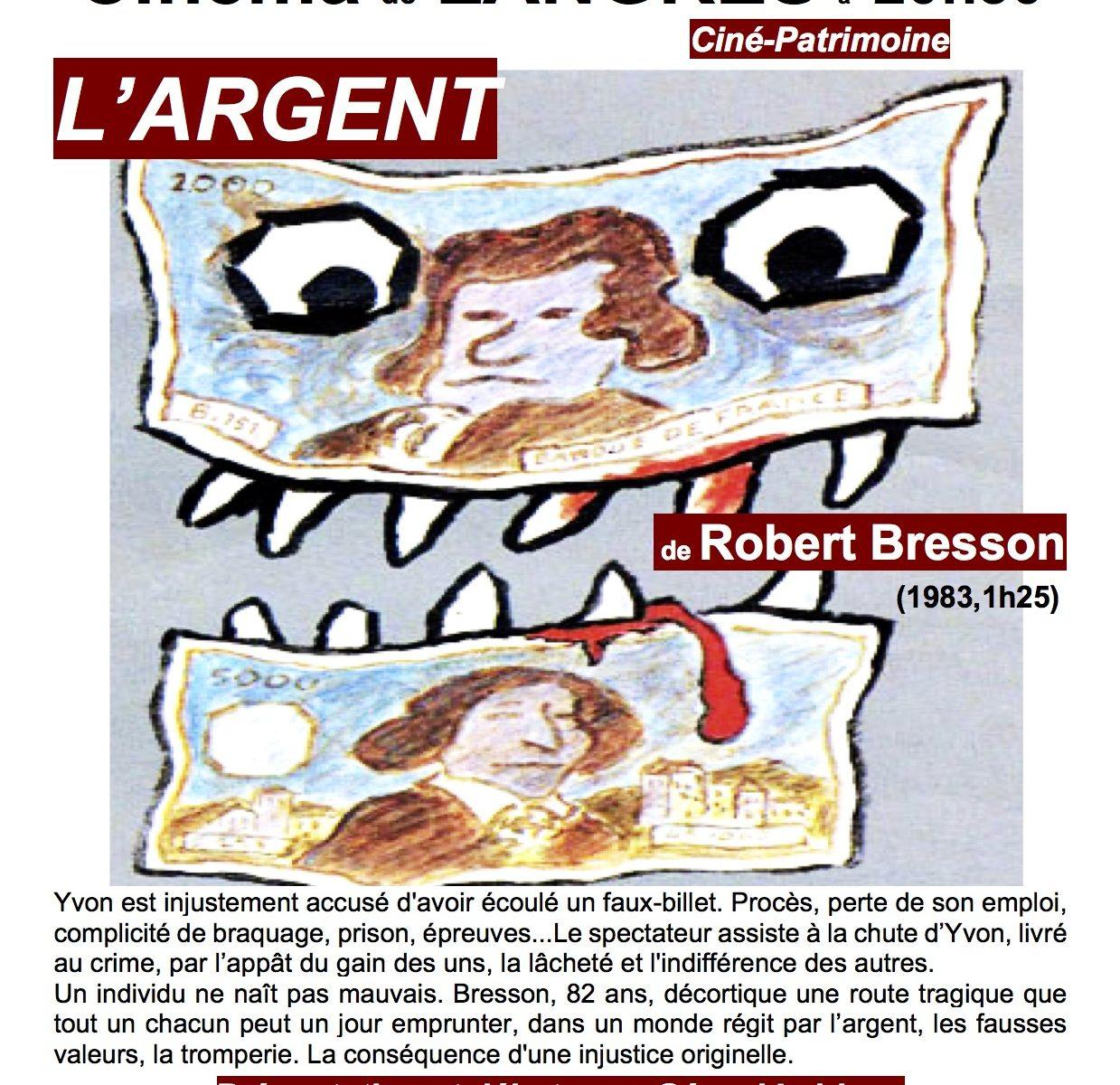 affiche_largent_couleur