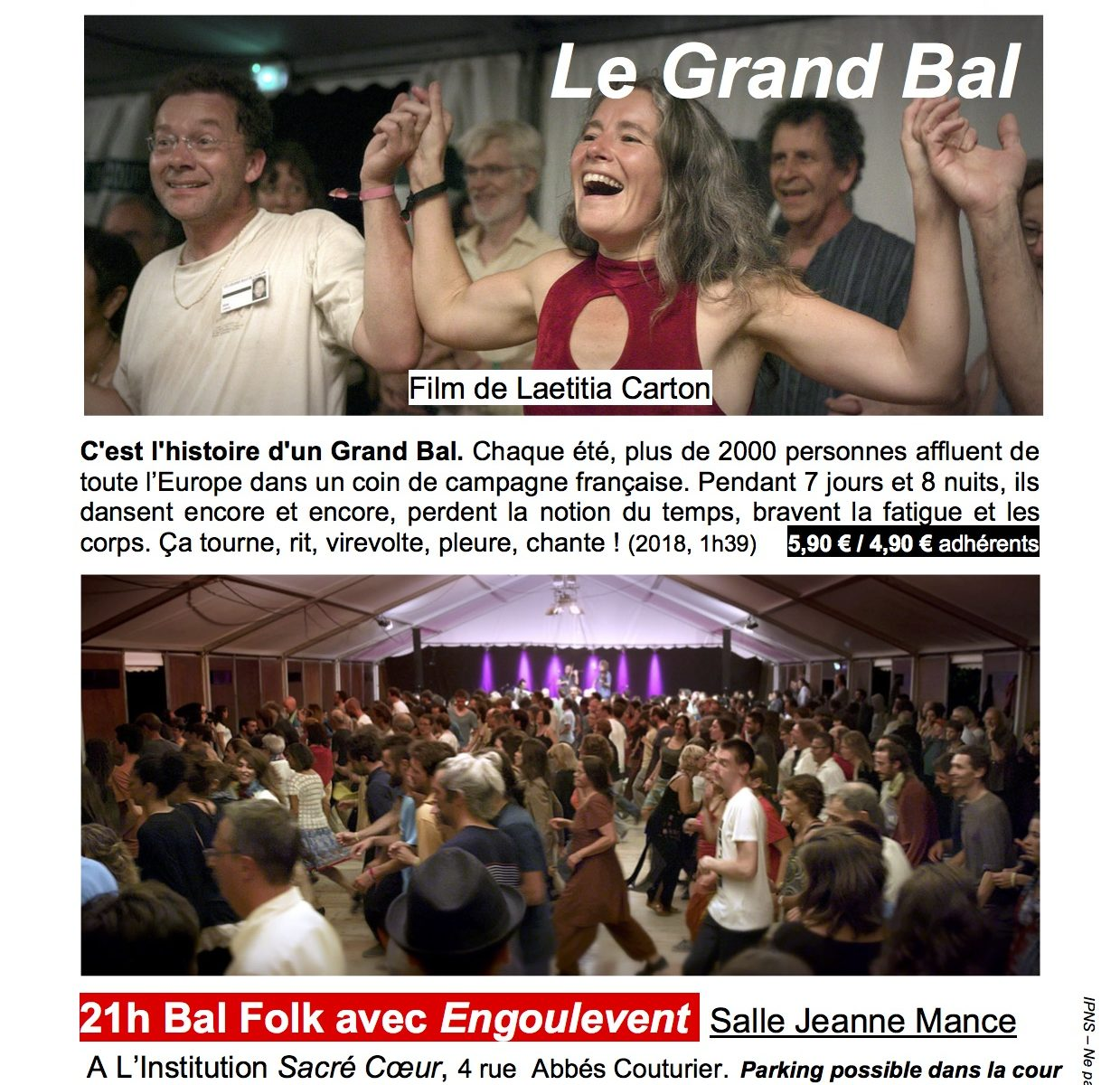 affiche_grand_bal_couleur