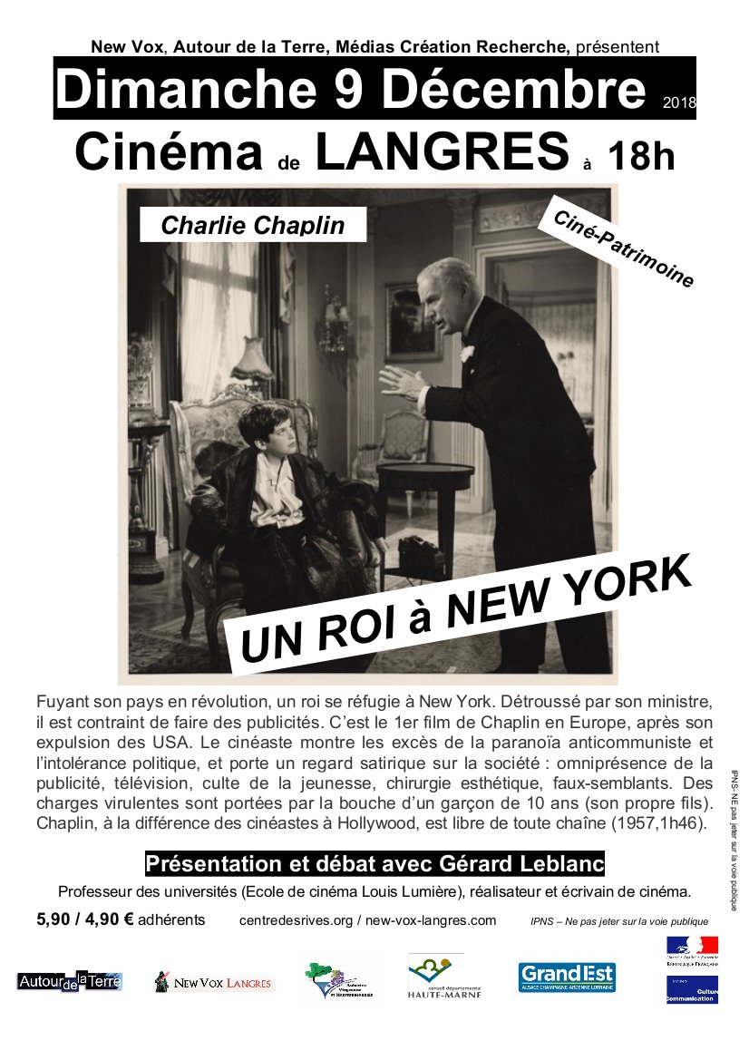 affiche_roi_new_york_noir