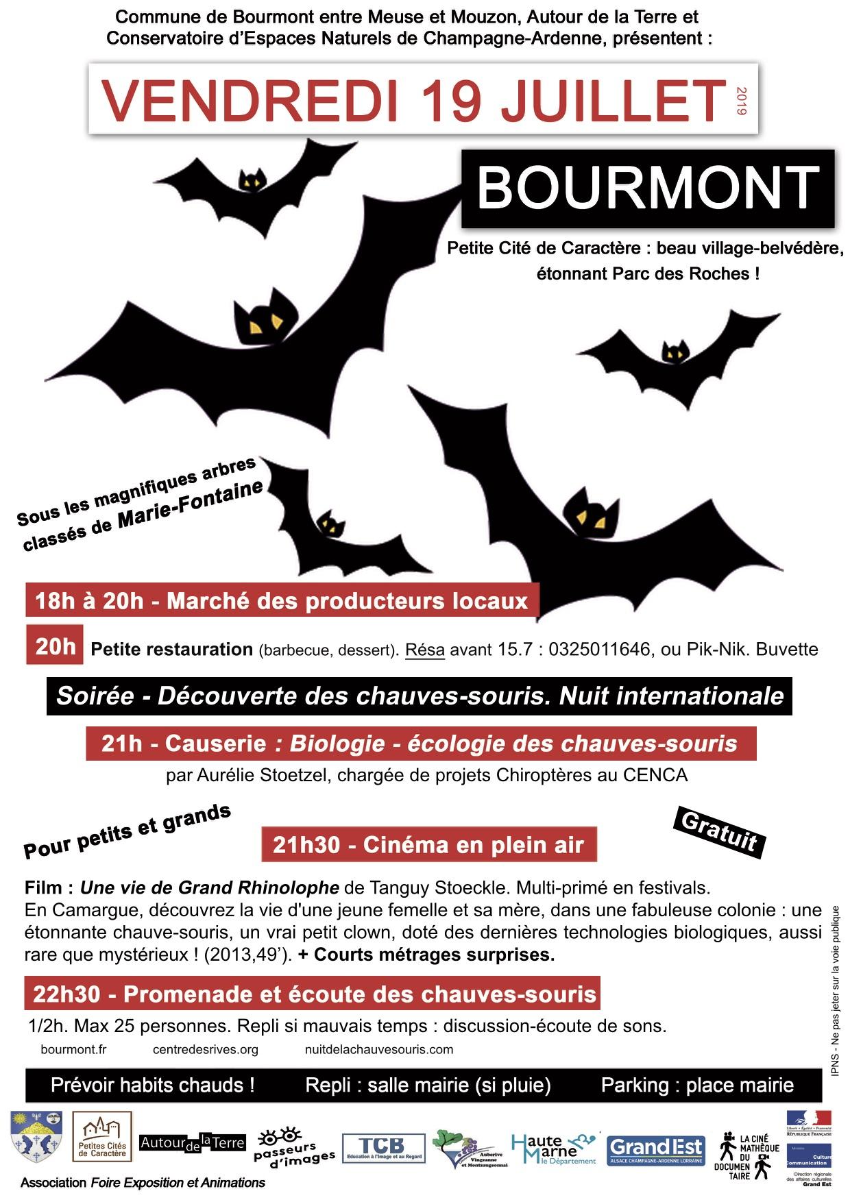 bourmont_19